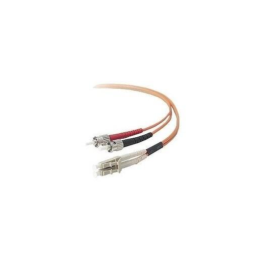 Belkin - Cables - F2f202l0-01M