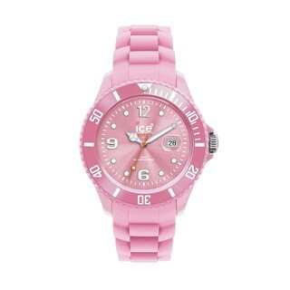 Ice-Watch Colorful Forever Unisex Watch