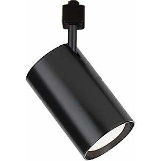 Volume Lighting V2776 Track Light 1 Light Track Head with Small Flat Back