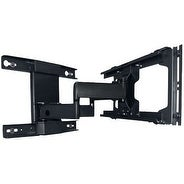 Sunbrite SB-WM46G SunBriteTV SB-WM46 46-Inch Dual Arm Articulating Wall Mount