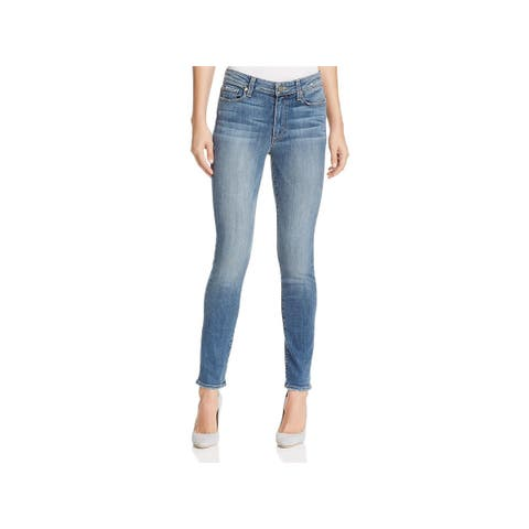 c93136f1 Paige Pants | Find Great Women's Clothing Deals Shopping at Overstock
