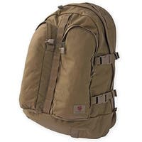 Tacprogear Small Coyote Tan Spec-Ops Assault Pack - B-SAP1-CT