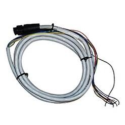 """""""Furuno 001-112-970 Furuno NMEA 0183 Cable"""""""