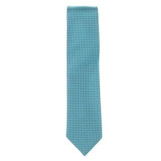 Geoffrey Beene Mens Silk Dressy Neck Tie - o/s