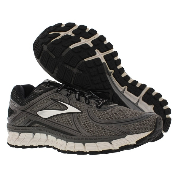 Brooks Adrenaline Gts 16 Running Men's Shoes Size