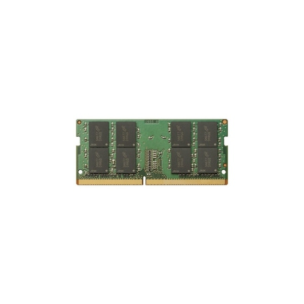 HP 16GB DDR4-2400 non-ECC RAM 16GB DDR4