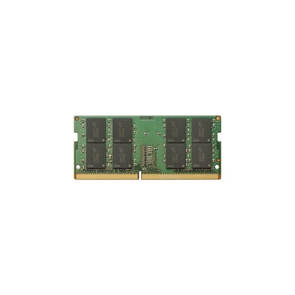 HP 8GB DDR4-2400 non-ECC RAM 8GB DDR4