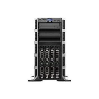 """Dell PowerEdge T430 Server 463-7665 Tower Server"""