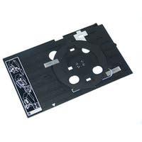 OEM Epson CDR Tray - Read Description: Artisan 50 & Stylus Photo P50