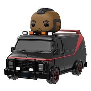 Funko POP Ride: A-Team Van with B.A. Baracus Action Figure|https://ak1.ostkcdn.com/images/products/is/images/direct/acf026ac03db01282cb74b1f57030d86d5aeb6c9/Funko-POP-Ride%3A-A-Team-Van-with-B.A.-Baracus-Action-Figure.jpg?impolicy=medium
