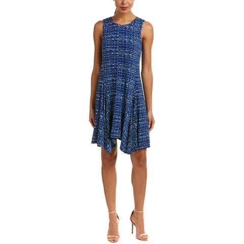 Cece by Cynthia Steffe Shift Dress