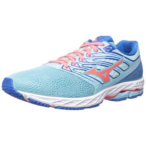 Mizuno Women's Wave Shadow Running Shoes