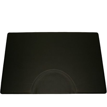 Shop Lcl Beauty 1 2 Inch Thick 48 X 36 Inch Anti Fatigue