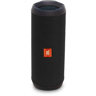 JBL Flip 4 Wireless Portable Stereo Speaker