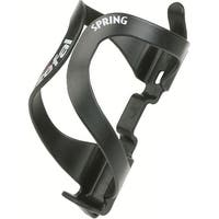 Zefal Spring Bicycle Water Bottle Cage