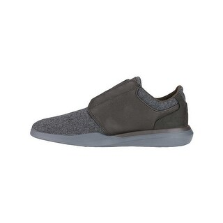 Creative Recreation Terni Sneaker