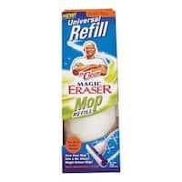 Mr. Clean Magc Erasr Roller Refill