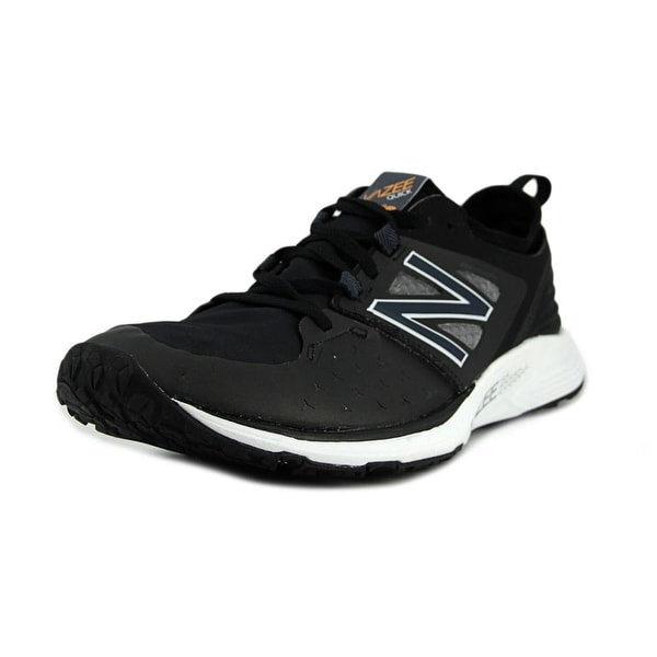 New Balance MXQI  2E Round Toe Synthetic  Sneakers