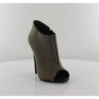 Giuseppe Zanotti Jeti Women's Heels Nero
