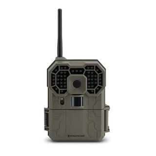 Stealth Cam GXW Wireless 12 MP Trail Cam - STC-GX45NGW