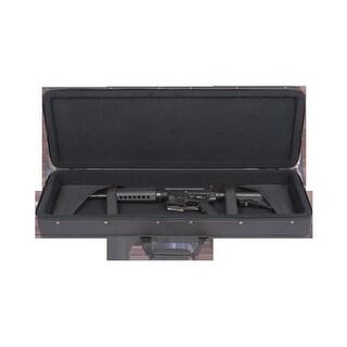 SKB 2SKB-SC3812 Hybrid AR Case, Black