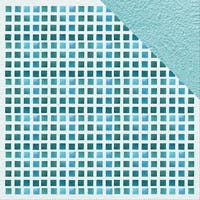 "Havana Nights Double-Sided Cardstock 12""X12""-Tiled"