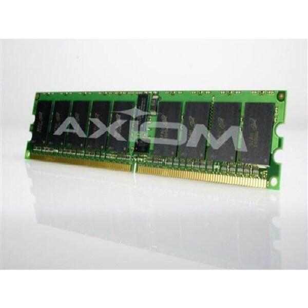 Axion AX31066R7W/8G Axiom AX31066R7W/8G 8GB DDR3 SDRAM Memory Module - 8 GB (1 x 8 GB) - DDR3 SDRAM - 1066 MHz
