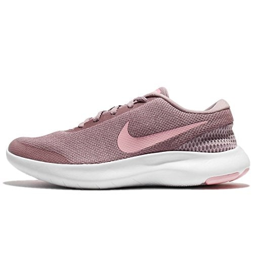 593f787b685bd NIKE Womens Wmns Flex Experience RN 7 Rose Arctic Punch Sunset Pulse Size 10