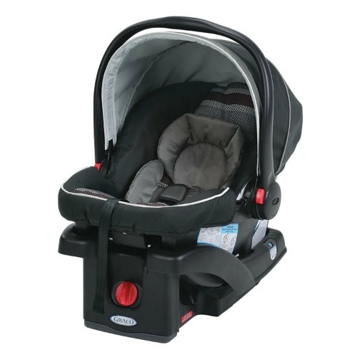 Graco SnugRide 30 LX Click Connect - Banner Infant Car Seats