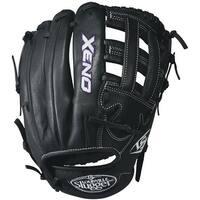 "Louisville Slugger Xeno 11.75"" Infield Fastpitch Glove (Right Hand Throw)"