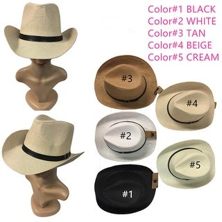 Cowboy Hats   Find Great Accessories Deals Shopping at Overstock