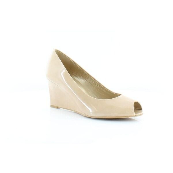 Stuart Weitzman Nuanna Women's Heels Natural - 8