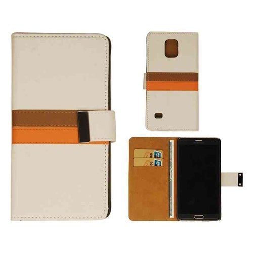 Wallet/Diary Case Level C