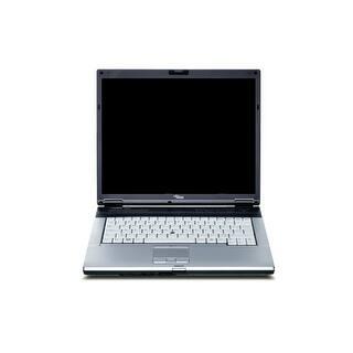 "Fujitsu LifeBook E8310 15.0"" Standard Refurb Laptop - Intel Core 2 Duo T7500 2.2 GHz 4GB SODIMM DDR2 120GB DVD-RW Win 10 Home|https://ak1.ostkcdn.com/images/products/is/images/direct/ad154bee8c92efc3e73fcb14e3e95400d068a6bd/Fujitsu-LifeBook-E8310-15.0%22-Standard-Refurb-Laptop---Intel-Core-2-Duo-T7500-2.2-GHz-4GB-SODIMM-DDR2-120GB-DVD-RW-Win-10-Home.jpg?impolicy=medium"