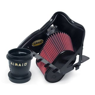 AIRAID 300-159 Airaid Intake Kit