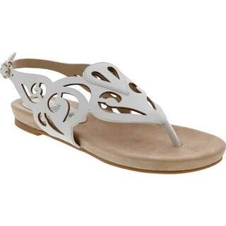 9c3a5d5781d1 Buy Bellini Women s Sandals Online at Overstock