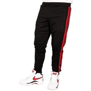 Contender Men's Performance Jogger Pant