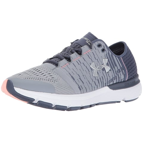 pretty nice c421c 54087 Buy Under Armour Women's Athletic Shoes Online at Overstock ...