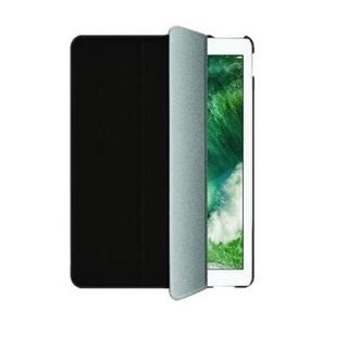 "Macally Bstandpro2lb Protective Case And Stand For 12.9"" Ipad Pro (2Nd Gen.)"