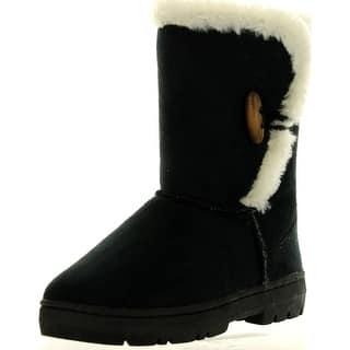 Mark And Maddux Womens Jeff-02 Round Toe Synthetic Fur Collar Mid-Calf Winter Boot|https://ak1.ostkcdn.com/images/products/is/images/direct/ad1ec635074afb975a9a287d0b457c7a0862fcda/Mark-And-Maddux-Womens-Jeff-02-Round-Toe-Synthetic-Fur-Collar-Mid-Calf-Winter-Boot.jpg?impolicy=medium