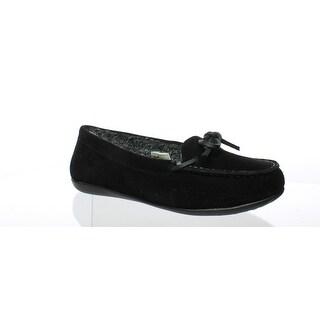 Vionic Womens Ida Black Size 5