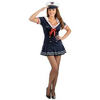 Sailor Sweetie