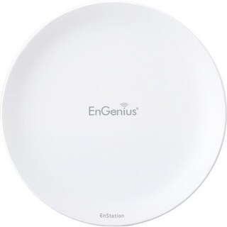 """Engenius Outdoor Access Point Kit Outdoor Access Points"""