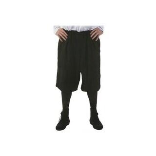 Men's Breeches