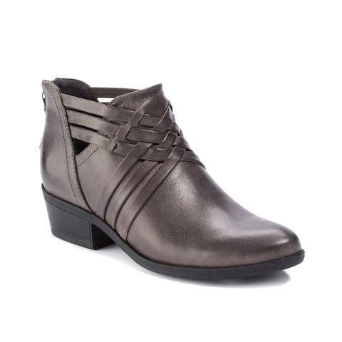 Baretraps Goldie Women's Boots DK Grey