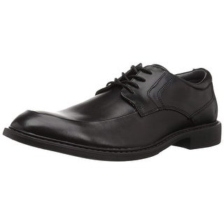 Marc New York by Andrew Marc Men's Lewis Oxford