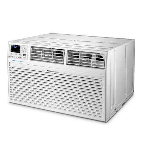 Emerson Quiet Kool 12,000 BTU 115V Through The Wall Air Conditioner (Refurbished) EATC12RSE1T