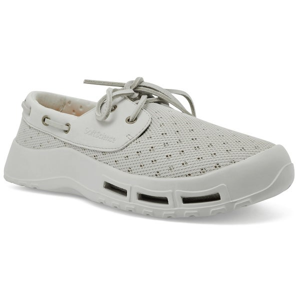 Soft Science Mens Fin