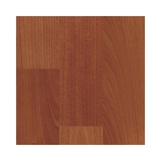 ... Blc Hardwood Flooring Application By Laminate Flooring Shop The Best  Deals For Nov 2017 Overstock Com ...