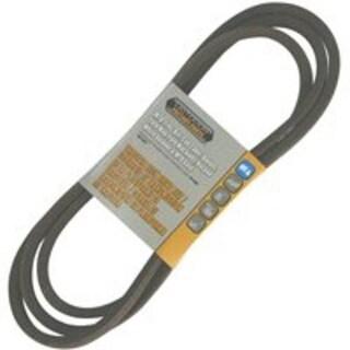 Poulan 578453620 Deck Drive Belts